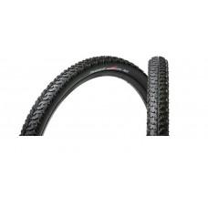 Panaracer Comet Hardpack 29X2.1 MTB Bicycle Tyre