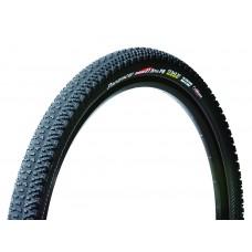 Panaracer Driver 27.5x2.22 Aramid Mtb Tyre