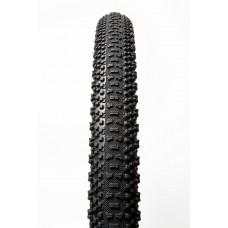 Panaracer Driver Pro 27.5x2.40 Tubeless Compatible MTB Folding Bike Tyre