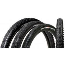 Panaracer DriverPro 27.5X2.22 Mountain Bicycle Tyre