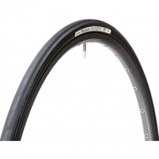 Panaracer Gravelking 700x28c Road Bike Tyre