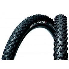 Panaracer Neo-Moto 27.5x2.30 MTB Cycle Tyre