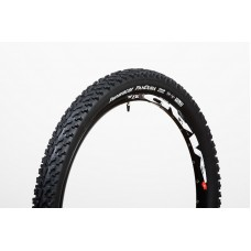 Panaracer Pandura 27.5x2.40 Tubeless Compatible MTB Folding Bike Tyre