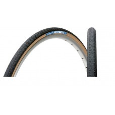 Panaracer Pasela ProTite 700X28C Hybrid Bicycle Tyre