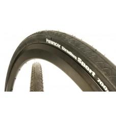 Panaracer Stradius Sport 700x23c Urban Touring Bike Tyre