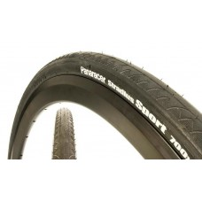 Panaracer Stradius Sport 700X26C Road Bicycle Tyre