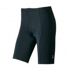 Pearl Izumi W200-3DE Womens Cycling Shorts Black
