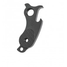 Pilo D99 Universal Emergency Derailleur Hanger With Beer Opener