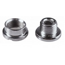 Pilo Nut And Bolt For Derailleur Hanger And Frame Attachment Nb8