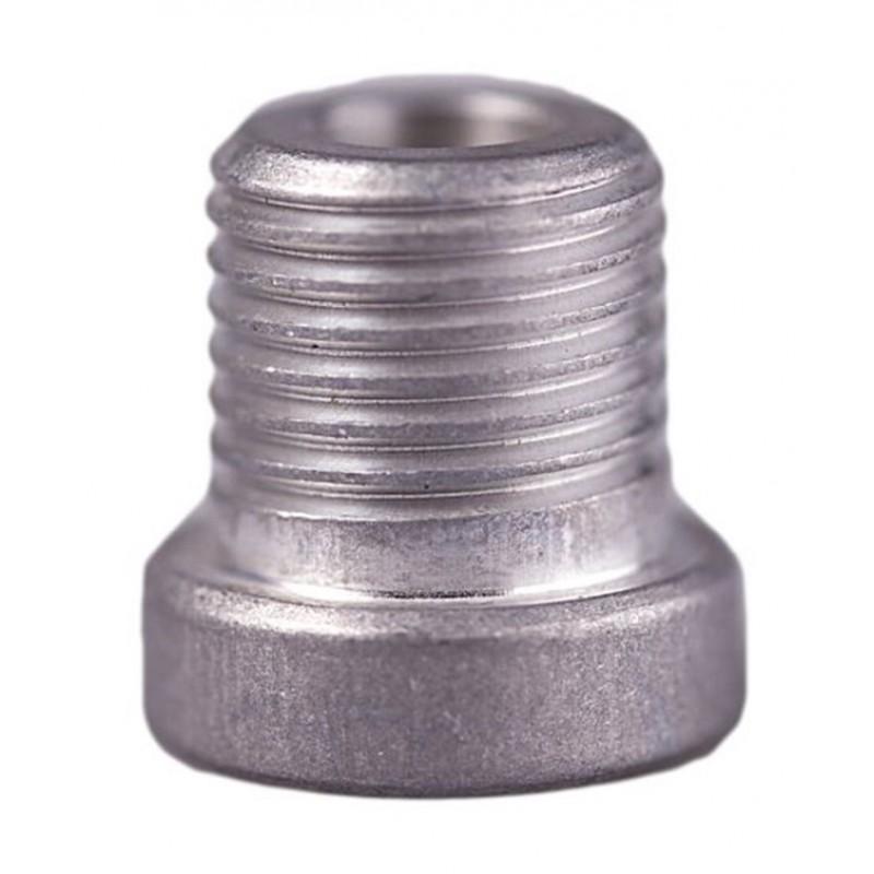 Pilo S20 Derailleur Hanger Plug