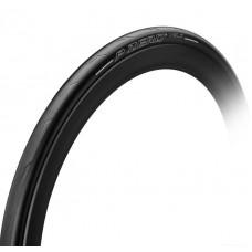 Pirelli 700x25c P Zero Velo Foldable Tyre Full Black