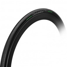 Pirelli 700x26c Cinturato TLR Road Foldable Tyre Full Black