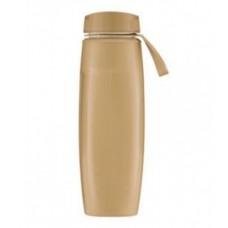 Polar ERGO Insulated Water Bottle-Desert (Half-Twist Cap) 22oz 650ml