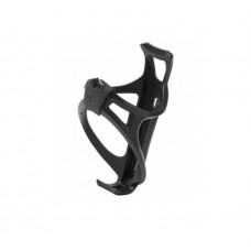 Polisport 2008 Bottle Cage for 500-700-900ml Black