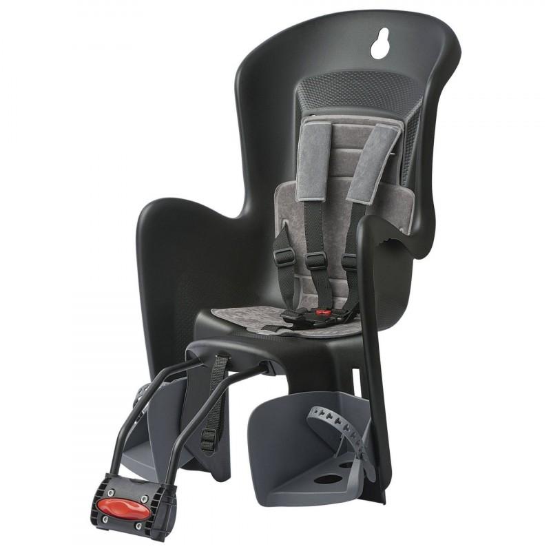 Polisport Bilby Maxi FF Cycle Baby Seat