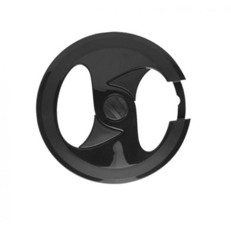 Polisport Chainwheel Protector 42T