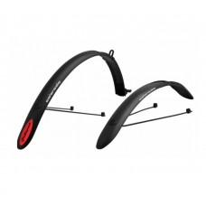 Polisport Colorado City Mudguard 28""