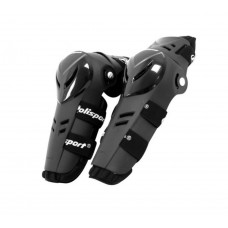 Polisport Devil Knee Shin Guard Adult