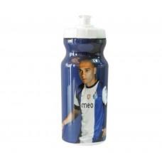 Polisport Sleeve Porto1 Water Bottle 500ml