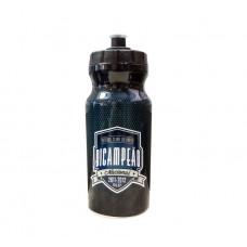 Polisport Sleeve Porto2 Water Bottle 500ml