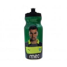 Polisport Sleeve Sporting 3Water Bottle 500ml