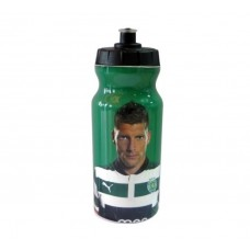 Polisport Sleeve Sporting1 Water Bottle 500ml