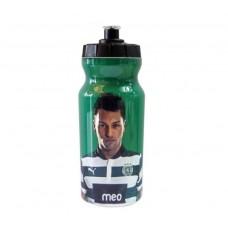Polisport Sleeve Sporting4 Water Bottle 500ml