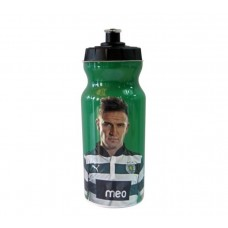 Polisport Sleeve Sporting5 Water Bottle 500ml