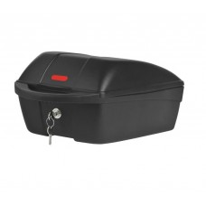 Polisport Top Box Bicycle QR-Top Case
