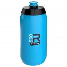 Polisport Water Bottle 550ml Blue