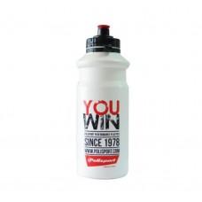 Polisport You Win Off Road Water Bottle 700ml