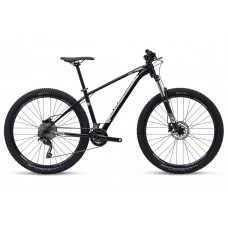 Polygon 29 Xtrada 6 Mountain Bike 2020 Black Silver