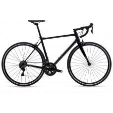 Polygon Strattos S5 Road Bike 2019 Black