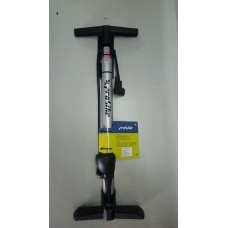 Probike CCM Bike Floor Pump