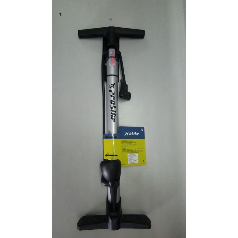Probike CCM Bike Floor Pump
