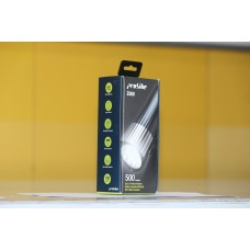 Probike Z500 Bike Front Light Black