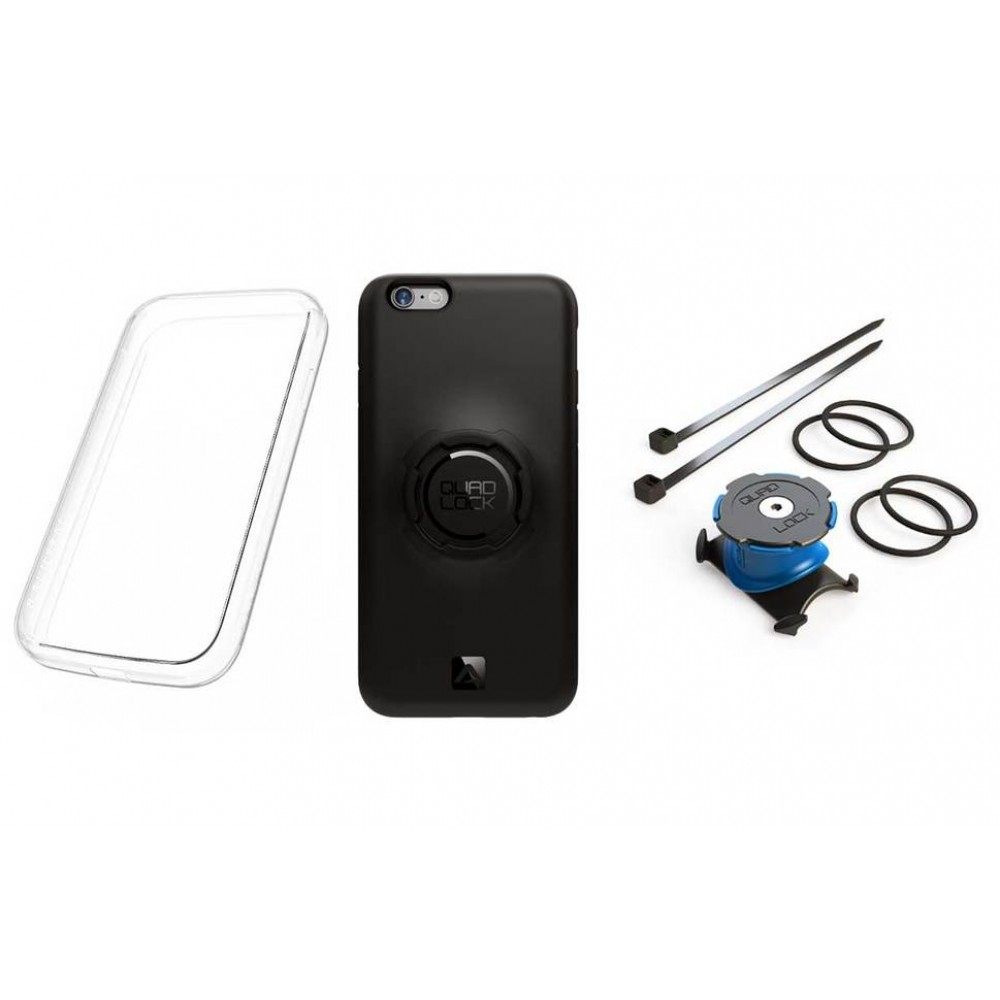 locked iphone 6 buy lock bike kit for iphone 6 6s in india 12592