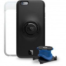 Quad Lock Bike Kit for iPhone 7