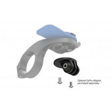 Quad Lock Gro Pro Action Cam/ Light Adaptor