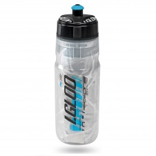Raceone Therma I.GLOO 500ml Bottle Blue