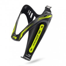 Raceone X3  Bottle Cage Flourescent Matt Yellow
