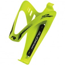 Raceone X3 Bottle Cage Matt Yellow
