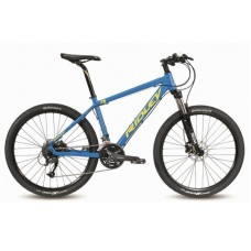 Ridley Blast 26 Disc Mountain Bike 2018 Blue