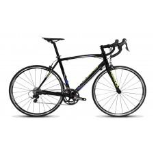 Ridley Damocles 4 Road Bike 2017 Black