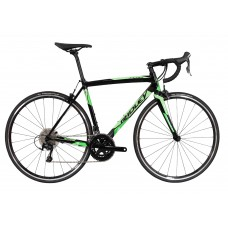 Ridley Fenix A 105 Mix Road Bike 2018 Black Green