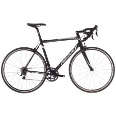 Ridley Fenix Alloy 10 Road Bike 2015 Matte Black