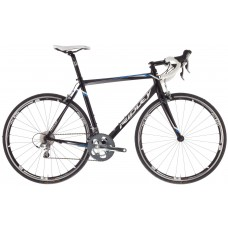 Ridley Fenix Alloy 20 Road Bike 2015 Matte Black