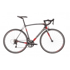 Ridley Fenix SL 105 Mix Road Bike 2017 Grey