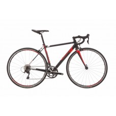 Ridley Helium SLA 105 Mix Road Bike 2017 Black