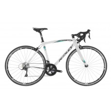 Ridley Liz A30 Women Road Bike 2015 White